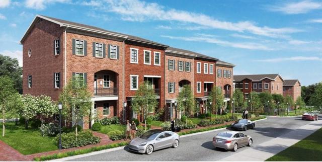 1777 Temple Avenue O, College Park, GA 30337 (MLS #6526797) :: Iconic Living Real Estate Professionals