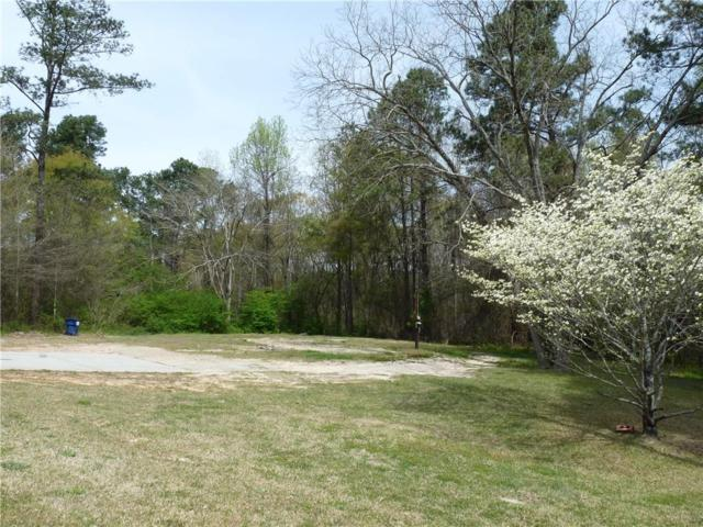 4460 W Highway 124 Highway W, Hoschton, GA 30548 (MLS #6526849) :: Iconic Living Real Estate Professionals