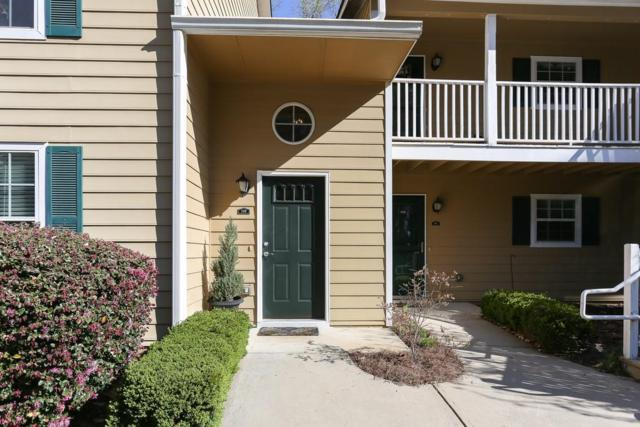 3900 Riverlook Parkway SE #102, Marietta, GA 30067 (MLS #6526891) :: KELLY+CO