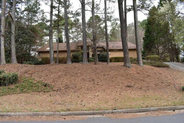 5135 Cameron Forest Parkway, Alpharetta, GA 30022 (MLS #6527089) :: North Atlanta Home Team