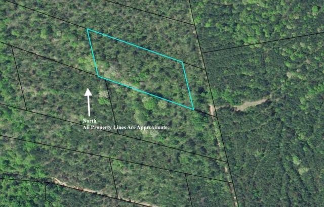 00 Water Tank Road, Crawfordville, GA 30631 (MLS #6527114) :: RE/MAX Paramount Properties