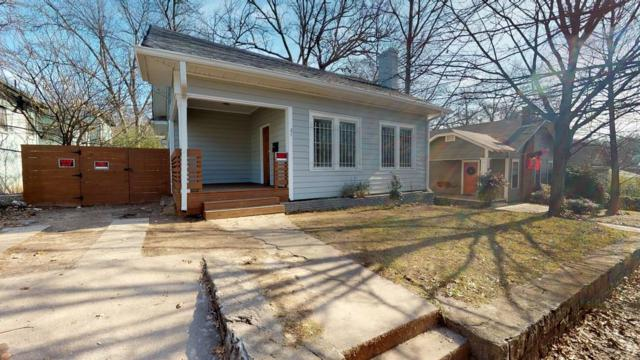 21 Moreland Avenue SE, Atlanta, GA 30316 (MLS #6527168) :: The Zac Team @ RE/MAX Metro Atlanta