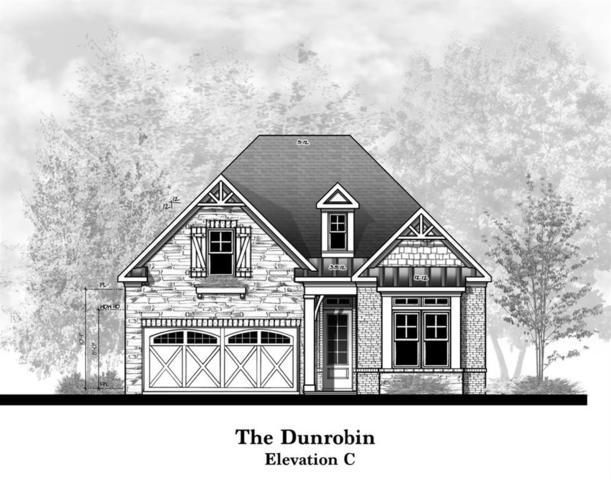 414 Serenity Lane, Woodstock, GA 30188 (MLS #6527368) :: Path & Post Real Estate
