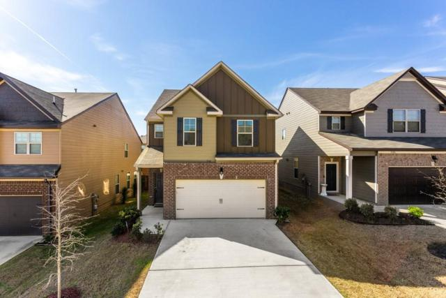 5144 Rapahoe Trail, Atlanta, GA 30349 (MLS #6527404) :: North Atlanta Home Team