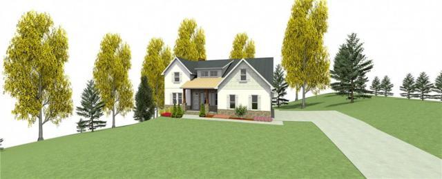 149 Black Oak Lane, Dawsonville, GA 30534 (MLS #6527519) :: Todd Lemoine Team