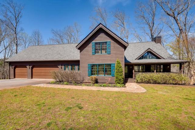 18120 Birmingham Highway, Alpharetta, GA 30004 (MLS #6527617) :: Path & Post Real Estate
