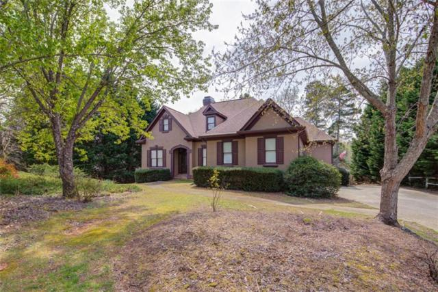 7010 Bavarian Wood Place, Buford, GA 30518 (MLS #6527891) :: Iconic Living Real Estate Professionals