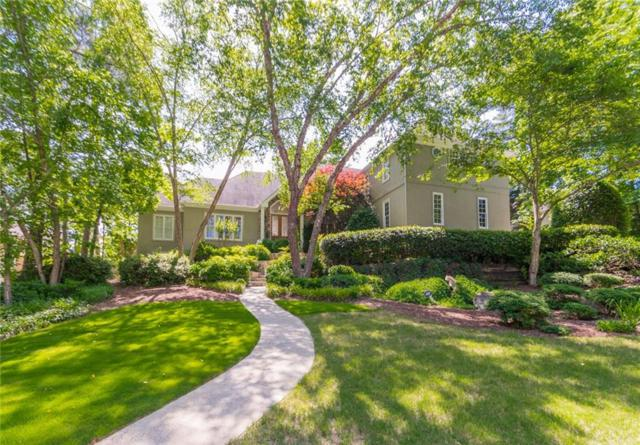 1702 Ashebark Lane, Marietta, GA 30068 (MLS #6527946) :: KELLY+CO