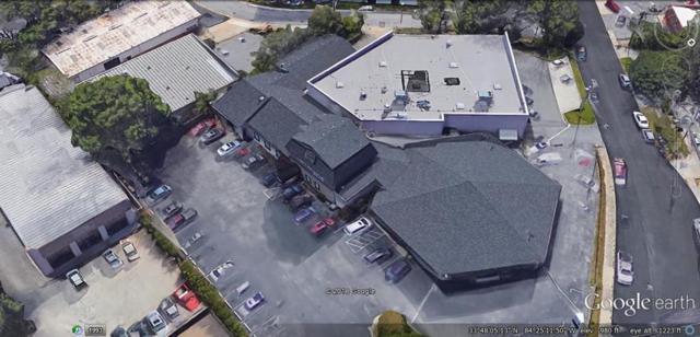 1710 NW Defoor Avenue NW, Atlanta, GA 30318 (MLS #6527951) :: The Zac Team @ RE/MAX Metro Atlanta