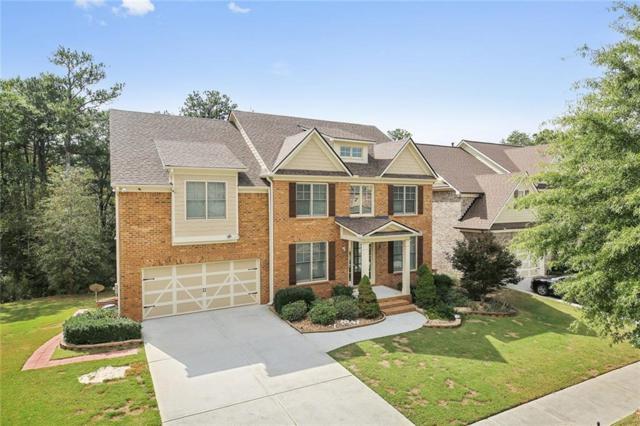 3324 Willow Glen Trail, Suwanee, GA 30024 (MLS #6528020) :: North Atlanta Home Team