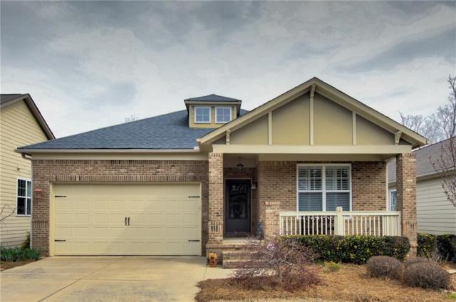 3120 White Magnolia Chase SW, Gainesville, GA 30504 (MLS #6528060) :: Iconic Living Real Estate Professionals