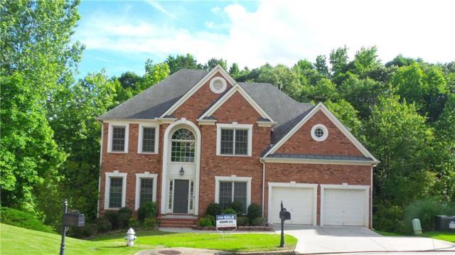 3665 Suwanee Mill Drive, Buford, GA 30518 (MLS #6528529) :: Iconic Living Real Estate Professionals