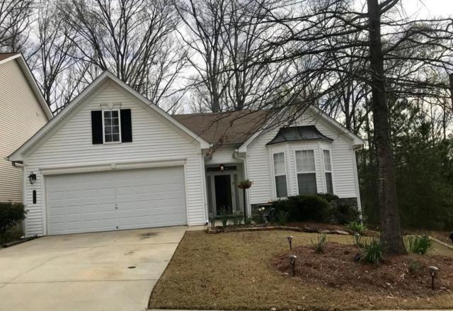 4470 Feather Way, Douglasville, GA 30135 (MLS #6528573) :: North Atlanta Home Team
