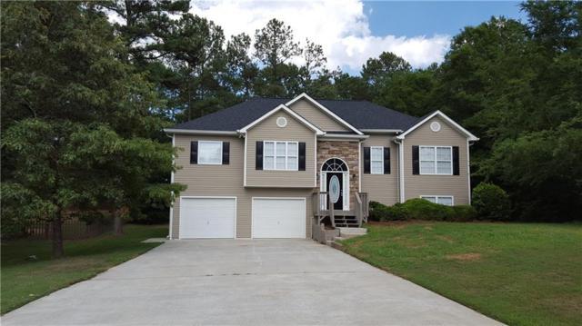 203 Farmington Drive SE, Calhoun, GA 30701 (MLS #6528651) :: Team RRP | Keller Knapp, Inc.