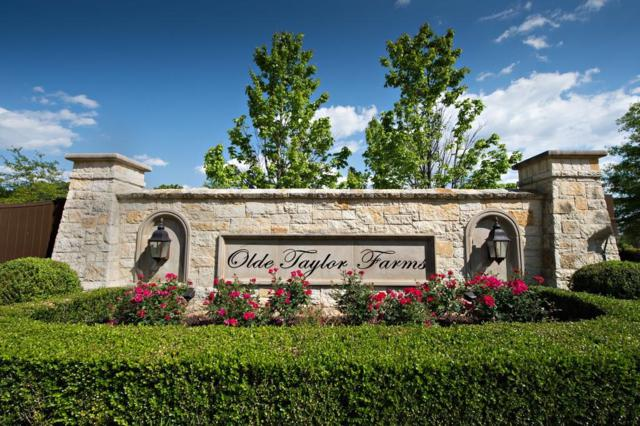 200 Benton Street, Johns Creek, GA 30097 (MLS #6528700) :: Iconic Living Real Estate Professionals