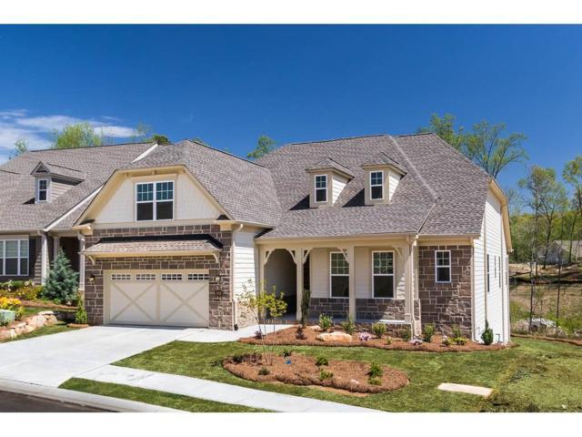 3953 Sweet Magnolia Drive, Gainesville, GA 30504 (MLS #6528804) :: Iconic Living Real Estate Professionals