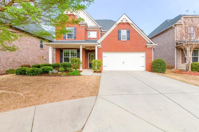 9950 Autry Vue Lane, Johns Creek, GA 30022 (MLS #6528862) :: Iconic Living Real Estate Professionals