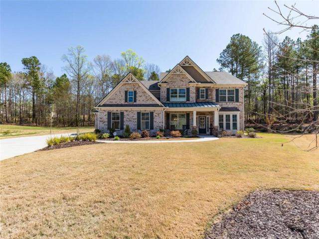 3417 Parkside View Boulevard, Dacula, GA 30019 (MLS #6529079) :: Iconic Living Real Estate Professionals