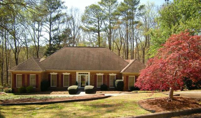 210 River Landing Drive, Roswell, GA 30075 (MLS #6529126) :: RE/MAX Paramount Properties