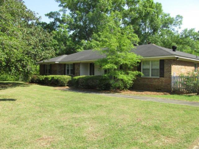 3315 Westgate, Albany, GA 31721 (MLS #6529289) :: RE/MAX Paramount Properties