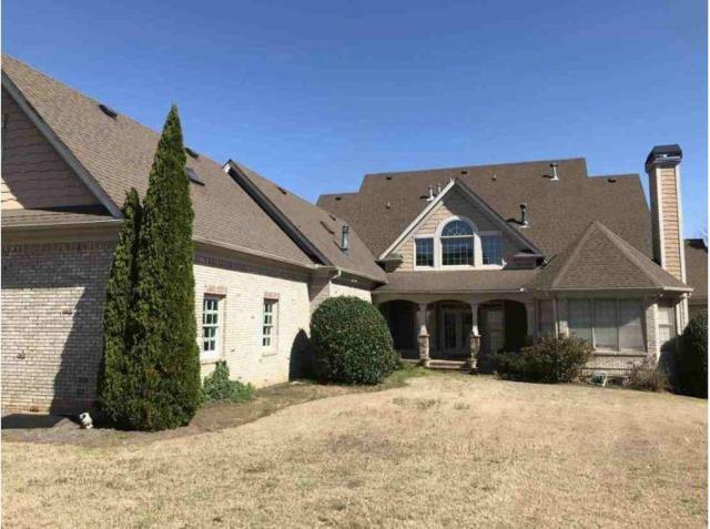 2450 Flat Stone Drive, Cumming, GA 30041 (MLS #6529345) :: Iconic Living Real Estate Professionals
