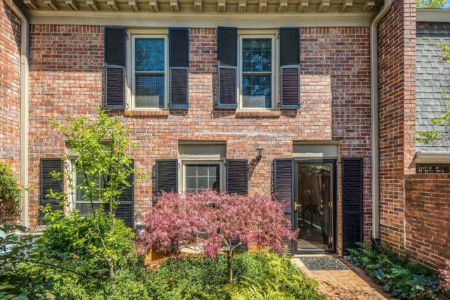 372 The Chace, Atlanta, GA 30328 (MLS #6529358) :: Iconic Living Real Estate Professionals