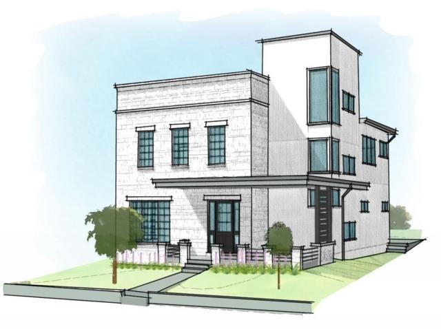 792 Argonne Avenue NE, Atlanta, GA 30308 (MLS #6529380) :: Iconic Living Real Estate Professionals