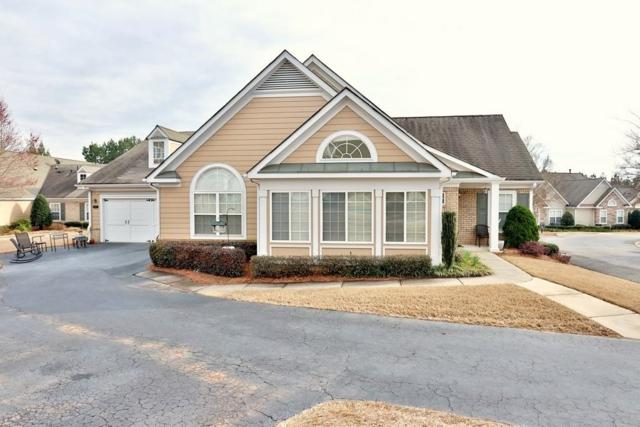 6111 Malloway Court, Cumming, GA 30041 (MLS #6529398) :: The Zac Team @ RE/MAX Metro Atlanta