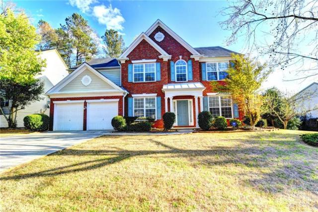 5655 Oxborough Way, Alpharetta, GA 30005 (MLS #6529522) :: RE/MAX Paramount Properties