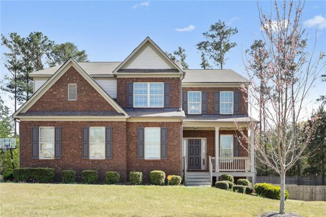 2068 Reflection Creek Drive, Conyers, GA 30013 (MLS #6529543) :: Iconic Living Real Estate Professionals