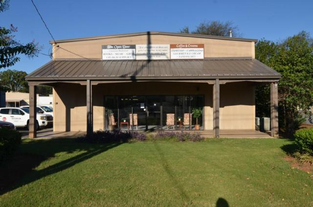 241 S Tennessee Street, Cartersville, GA 30120 (MLS #6529581) :: Hollingsworth & Company Real Estate