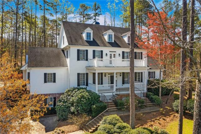 720 Fawn Ridge Court, Roswell, GA 30075 (MLS #6529604) :: Iconic Living Real Estate Professionals