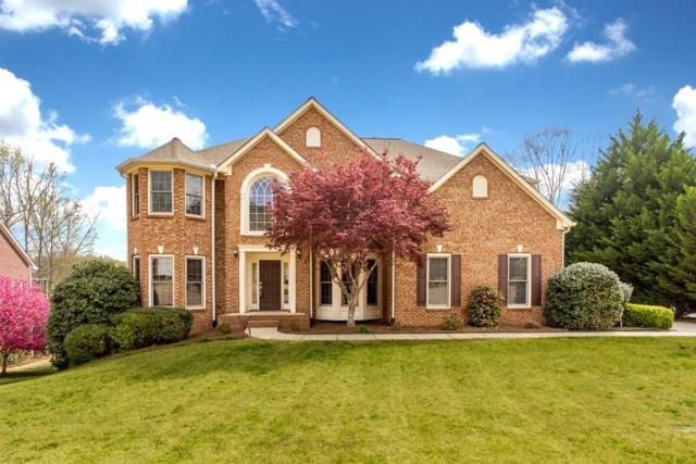 1031 Bradshaw Estates Drive, Canton, GA 30115 (MLS #6529691) :: Iconic Living Real Estate Professionals