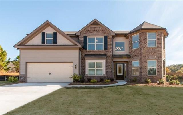 2986 Cove View Court, Dacula, GA 30019 (MLS #6529729) :: Iconic Living Real Estate Professionals