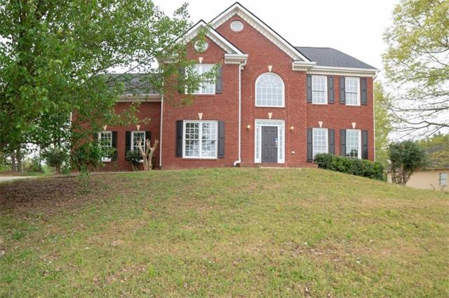 3708 Elinburg Cove Trail, Buford, GA 30519 (MLS #6529737) :: Iconic Living Real Estate Professionals