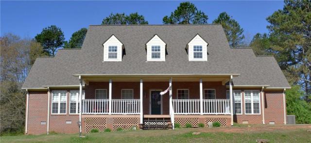 120 Windrose Meadow Lane, Clarkesville, GA 30523 (MLS #6529916) :: KELLY+CO