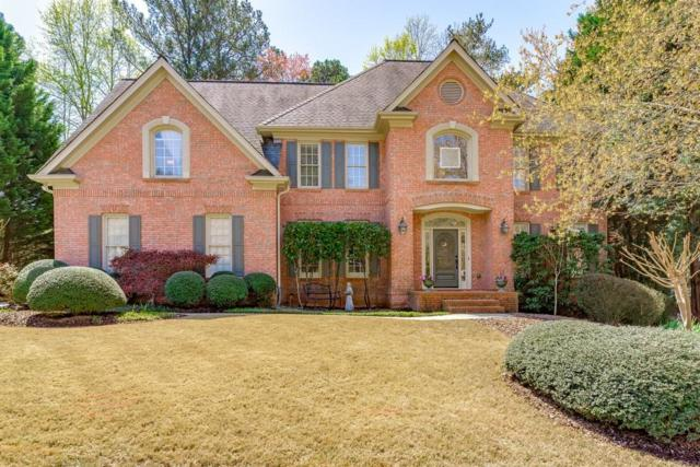 360 Old York Road, Johns Creek, GA 30097 (MLS #6530256) :: North Atlanta Home Team