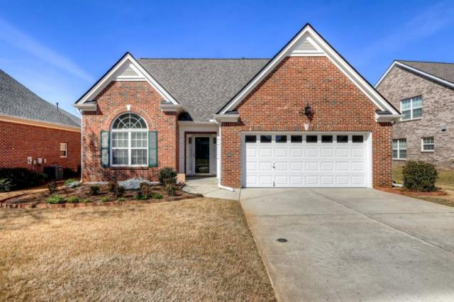 561 Brianton Court, Lawrenceville, GA 30045 (MLS #6530517) :: North Atlanta Home Team