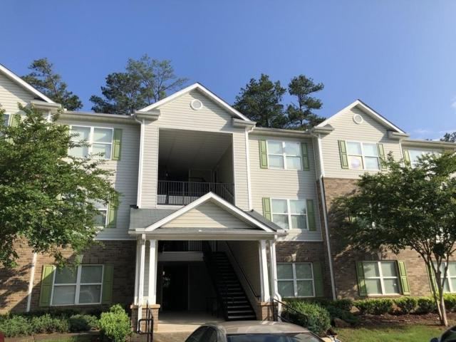 12104 Waldrop Place, Decatur, GA 30034 (MLS #6530643) :: RE/MAX Paramount Properties