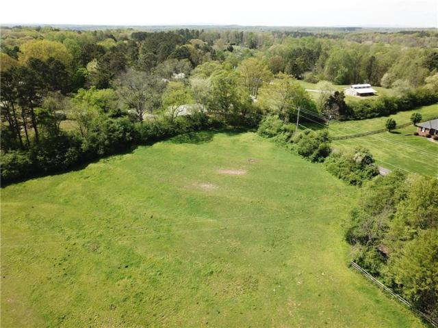 2000 Wilkie Road, Alpharetta, GA 30004 (MLS #6530667) :: Path & Post Real Estate