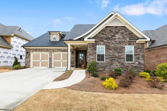 5970 Overlook Club Circle, Suwanee, GA 30024 (MLS #6530674) :: RE/MAX Paramount Properties