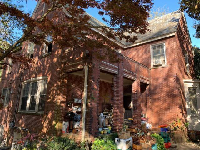 125 Rumson Road NE, Atlanta, GA 30305 (MLS #6531200) :: Iconic Living Real Estate Professionals