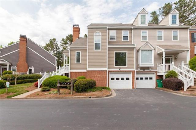 5 Nesbit Place, Alpharetta, GA 30022 (MLS #6531228) :: North Atlanta Home Team