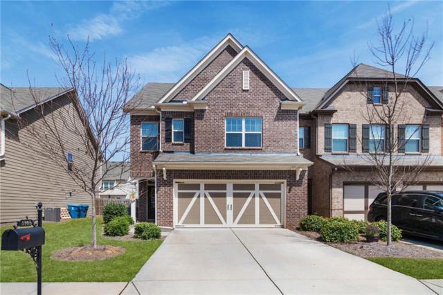 5965 Shiloh Woods Drive, Cumming, GA 30040 (MLS #6531279) :: North Atlanta Home Team