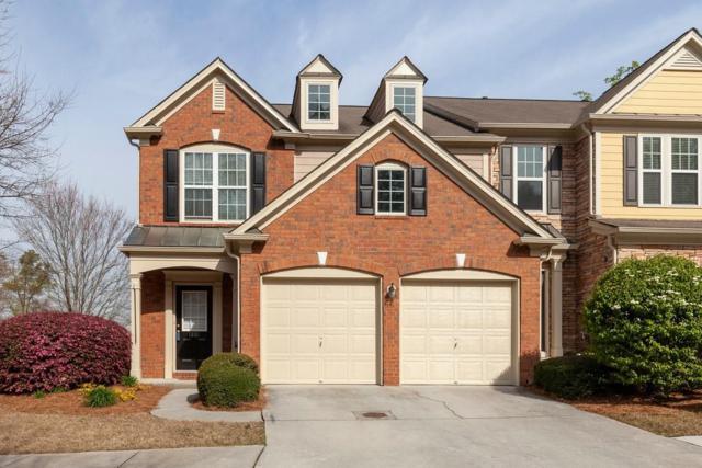 1801 Evadale Court, Mableton, GA 30126 (MLS #6531338) :: Kennesaw Life Real Estate