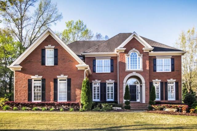 705 Abbey Terrace, Alpharetta, GA 30022 (MLS #6531416) :: Iconic Living Real Estate Professionals