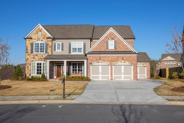 4410 Tallow Court, Buford, GA 30519 (MLS #6531486) :: Iconic Living Real Estate Professionals