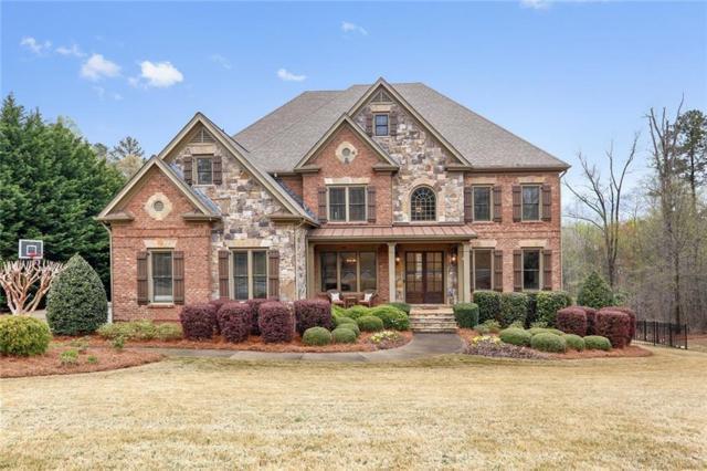3070 Creek Tree Lane, Cumming, GA 30041 (MLS #6531713) :: Iconic Living Real Estate Professionals