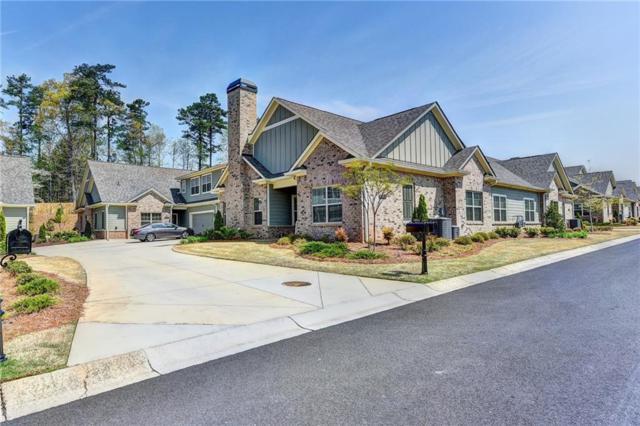 1860 Grove Field Lane 27 D, Marietta, GA 30064 (MLS #6531847) :: Iconic Living Real Estate Professionals