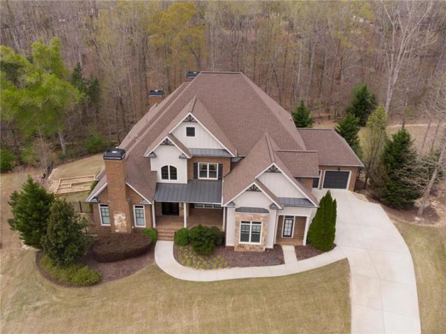 2172 Crimson King Drive, Braselton, GA 30517 (MLS #6531980) :: Path & Post Real Estate